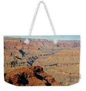 Arizona's Grand Canyon Weekender Tote Bag