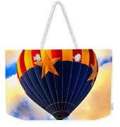 Arizonia Hot Air Balloon Special Weekender Tote Bag