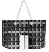 Art Deco Post Office 2 Weekender Tote Bag