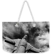 Ascent To Heaven Weekender Tote Bag