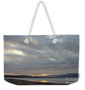 Ashokan Reservoir 31 Weekender Tote Bag
