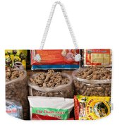 Asian Health Products 01 Weekender Tote Bag