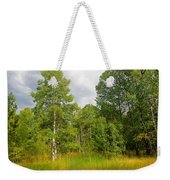 Aspen And Others Weekender Tote Bag