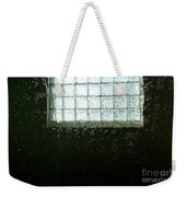 At The Car Wash 7 Weekender Tote Bag