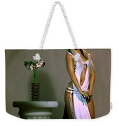 Attraction... Weekender Tote Bag