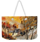 Autumn 564150 Weekender Tote Bag