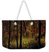 Autumn In Vail - Colorado Weekender Tote Bag