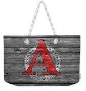 Avery Brewing Weekender Tote Bag