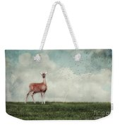 Aware Weekender Tote Bag