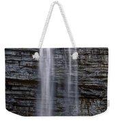 Awosting Falls Weekender Tote Bag