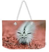 Awww Don't Cry Weekender Tote Bag