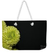Baby Mums On Black Weekender Tote Bag