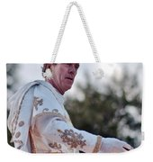 Bacchus 2014 Weekender Tote Bag