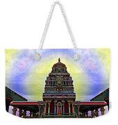 Bali 9 Weekender Tote Bag