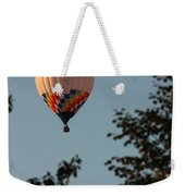 Balloon-7097 Weekender Tote Bag
