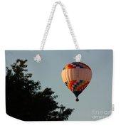 Balloon-7105 Weekender Tote Bag