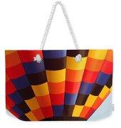 Balloon-color-7277 Weekender Tote Bag