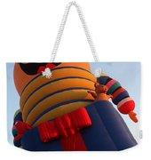 Balloon-jack-7660 Weekender Tote Bag