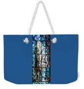 Baptism Of Jesus  Weekender Tote Bag