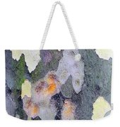 Bark Beauty Weekender Tote Bag