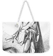 Bartholomew Columbus (c1445-c1514) Weekender Tote Bag