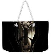 Basilica Cistern Weekender Tote Bag