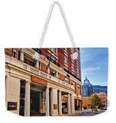 Battle House Weekender Tote Bag
