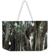 Bayan Tree Weekender Tote Bag