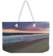 Beach Dreamin' Weekender Tote Bag