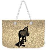 Beachcomber Weekender Tote Bag