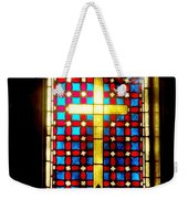 Beacon Of Light Weekender Tote Bag