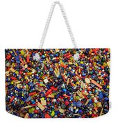 Beads N Things Weekender Tote Bag