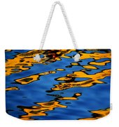 Beagles At Play Weekender Tote Bag