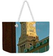 Beautiful Combinations Weekender Tote Bag