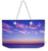 Beautiful - Morning Weekender Tote Bag