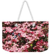 Beautiful Nature Weekender Tote Bag