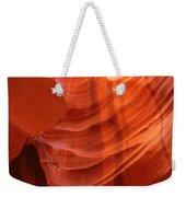Beautiful Sandstone Weekender Tote Bag