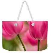 Beautiful Stems Weekender Tote Bag