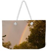 Beauty After The Storm Weekender Tote Bag
