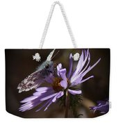 Beauty Of Nature Weekender Tote Bag