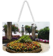 Beauty Of Ravello Italy Weekender Tote Bag