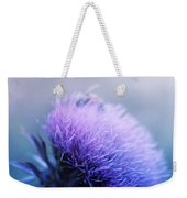 Bee-utiful  Weekender Tote Bag
