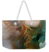 Beneath Weekender Tote Bag