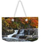 Berea Beauty Weekender Tote Bag