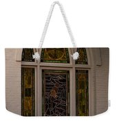 Bethel A M E  Key West Weekender Tote Bag