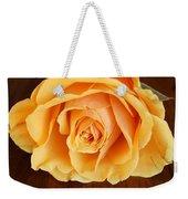 Betty's Rose Weekender Tote Bag