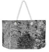 Beverly Mill Weekender Tote Bag by Guy Whiteley