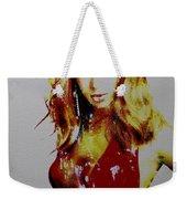 Beyonce Simply Me Weekender Tote Bag