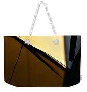 Beyond Illusion Weekender Tote Bag