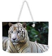 Big Cats 2 Weekender Tote Bag
